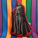 STAR WARS Darth Vader Pillow Doll/スターウォーズ ダースヴェイダー ピロードール/15123-1
