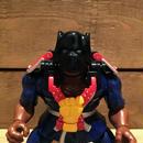TURTLES Night Ninja Bebop Figure/タートルズ ナイトニンジャ・ビーバップ フィギュア/181031-4