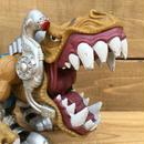EXTREME DINOSAURS Dino Vision T-Bone/エクストリームダイナソー ダイノビジョン Tボーン フィギュア/170506-12
