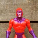 SECRET WARS Magneto/シークレットウォーズ マグニートー フィギュア/170602-11