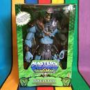 MOTU 12Inch Giant Skeletor/マスターズオブザユニバース ジャイアントスケルター/161006-8