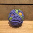 Monster Ball/モンスターボール/180511-6