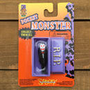 Pocket Monster Dracula/ポケットモンスター ドラキュラ/181019-7