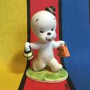 CASPER Spooky Figurine/キャスパー スプーキー 置物 フィギュア/160905-4