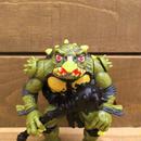 TURTLES Tokka Figure/タートルズ トッカ フィギュア/190110-14