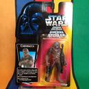 STAR WARS Multi Language Chewbacca/スターウォーズ マルチランゲージ チューバッカ/151125-5