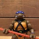 TURTLES Donatello Figure/タートルズ ドナテロ フィギュア/180222-6