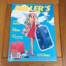 Barbie Miller's 1995/Summer/バービー ミラーズ 1995/夏号/170722-15