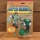 DC COMICS DC Super Heroes Green Lantern Figure/DCコミック DCスーパーヒーローズ グリーンランタン フィギュア/190129-6