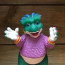 DINOSAURS Charlene Sinclair Figure/恐竜家族 シャーリーン・シンクレア フィギュア/181022-11