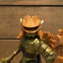 PREDATOR Spiked Tail Predator Figure/プレデター スパイクドテール・プレデター フィギュア/180816-2