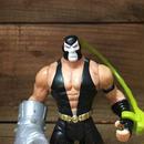 BATMAN Bane Figure/バットマン ベイン フィギュア/181001-2