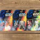 STAR WARS Luke Skywalker Figure etc/スターウォーズ ルーク・スカイウォーカーなど フィギュア/170516-14