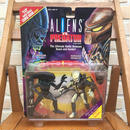 ALIENS Alien VS Predator Figure/エイリアン エイリアンVSプレデター フィギュア/170915-7