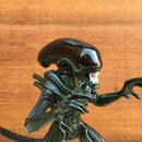 ALIENS Alien Figure/エイリアン フィギュア/180209-4