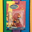 HERCULES Phil & Hercules/ヘラクレス フィル&ヘラクレス フィギュア/161029-4