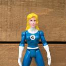 Fantastic Four Invisible Woman/ファンタスティック・フォー インビジブル・ウーマン フィギュア/1700307-3