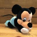 Disney Baby Mickey Plush Doll/ディズニー ベイビーミッキー ぬいぐるみ/181127-2