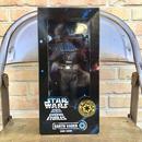 STAR WARS 12Inch Darth Vader Figure ML/スターウォーズ 12インチ ダース・ベイダー フィギュア マルチランゲージ版/190309-7