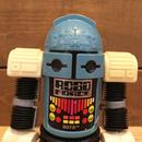ROBO FORCE S.O.T.A Figure/ロボフォース SOTA フィギュア/180806-3