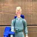 GHOSTBUSTERS Egon Spengler Figure/ゴーストバスターズ イゴン・スペングラー フィギュア/170627-6