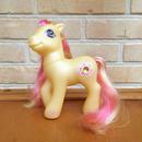 G3 My Little Pony Gem Blossom/G3マイリトルポニー ジェムブロッサム/170809-6