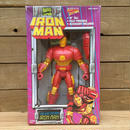IRON MAN 10Inch Ironman Figure/アイアンマン 10インチ アイアンマン フィギュア/170614-7