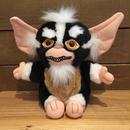 GREMLINS Mohawk Plush Doll/グレムリン モホーク ぬいぐるみ/180523-3