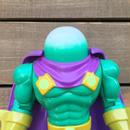 SPIDER-MAN 10 Inch Mtsterio/スパイダーマン 10インチ ミステリオ フィギュア/170216-9