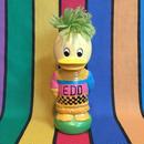EDD the DUCK Edd the Duck Bubble Bath Bottle/エド・ダック エド・ダック バブルバスボトル/160810-7