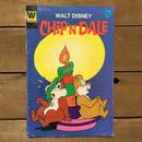 Disney Chip 'n Dale Comics/ディズニー チップとデール コミック/180323-6