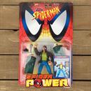 SPIDER-MAN Peter Parker/スパイダーマン ピーター・パーカー フィギュア/1700307-13