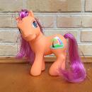 G3 My Little Pony Island Rainbow/G3マイリトルポニー アイランドレインボー/170809-7