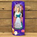 Beauty and the Beast Town Fashion Belle Doll/美女と野獣 タウンファッション ベル ドール/170506-10