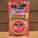 TOM&JERRY Music Set/トム&ジェリー ミュージックセット/180918-2
