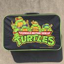 TURTLES Trunk Case/タートルズ トランクケース/181108-5