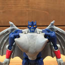 BEAST WARS Optimus Primal/ビーストウォーズ コンボバット/180308-5