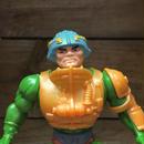 MOTU Man-At-Arms Figure/マスターズオブザユニバース マンアットアームズ フィギュア/180827-6