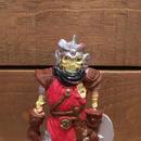 AD&D Skeleton Soldier of the Sith Figure/アドバンスドダンジョンズ&ドラゴンズ スケルトンソルジャー フィギュア/190125-11