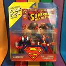 SUPERMAN Superman VS Massacre/スーパーマン スーパーマンVSマーサカー/160309-12
