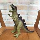 Rubber Dino/ラバー 恐竜/170726-1