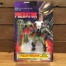 PREDATOR Stalker Predator Figure/プレデター ストーカー・プレデター フィギュア/180329-9