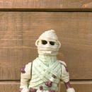 GHOSTBUSTERS Mummy Monster/ゴーストバスターズ マミー・モンスター フィギュア/170522-11