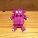 GHOSTBUSTERS Mini Trap Ghost Figure/ゴーストバスターズ ミニトラップゴースト フィギュア/180510-8