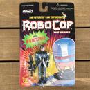 ROBOCOP Robocop 3.75Inch Figure/ロボコップ 3.75インチ フィギュア/170614-2