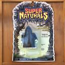 SUPER NATURALS Weird Wolf Figure/スーパーナチュラルズ ウィアードウルフ フィギュア/170921-7
