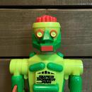 SUPER SOAKER Super Soker Man Water Gun Figure/スーパーソーカー スーパーソーカーマン 水鉄砲フィギュア/170209-4