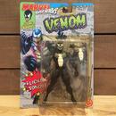 SPIDER-MAN Venom Figure/スパイダーマン ヴェノム フィギュア/180524-5