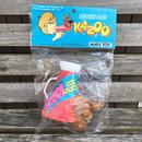 SCOOBY DOO Kazoo/スクービー・ドゥ カズー/180923-9