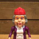 GHOSTBUSTERS Granny Gross Ghost Figure/ゴーストバスターズ グラニーグロス・ゴースト フィギュア/180510-12